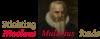 Logo-Mulerius-Transparant-Arjen-Fix-1