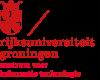 RUGR_CIT_logoNL_rood_RGB_vert-1